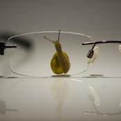 ZEISS okuliare © 2001 - 2012 Matej Slezák Photography