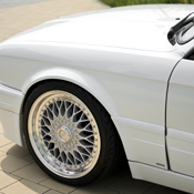 Lenso wheels © 2001 - 2012 Matej Slezák Photography