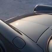 Porsche 911 Carrera4 964  © 2001 - 2012 Matej Slezák Photography